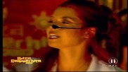 Dj Valium-lets All Chant-ibiza Summerhits-2002