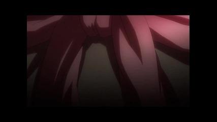 Ookami kakushi - Епизод 5 - Bg Sub - Високо Качество