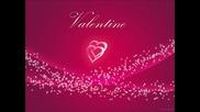 Valentines Love & Hate Ol Skool Slow Jams Mix