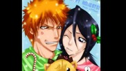 Manga Fanart Last Christmas