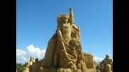 пясъчни фигури 2013 - 1