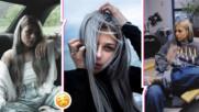 """Виктория Георгиева с поредно признание, кога да очакваме новата песен за """"Евровизия"""""""