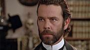 Джак Изкормвача ( Jack the Ripper 1988 ) Part2 Е01