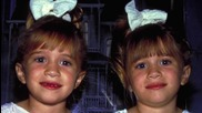 Mary Kate and Ashley Olsen Will Be on Full House Spinoff?