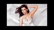 Galena - opasen za jeni (official Song) 2010