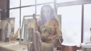 Liyana Voodoo Ft Miss You Dj Summer Hit Sunny Tv Ultra Hd 4k 2017 Hd
