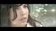 Indila - Ego (видео едит) + Превод