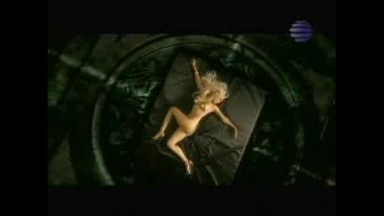 Гергана Ft Nicole - Whatever You Like