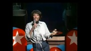 Thelma Houston - Don`t Leave Me This Way