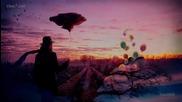 Dream Theater - Разбулвайки сенките над мечтата • превод • Lifting Shadows Off A Dream