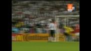 16.06 Австрия - Германия 0:1 Михаел Балак гол