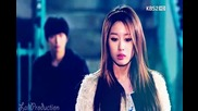 Last dance Dream High 2 Soaw [collab parts]