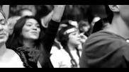 Превод! Wisin Y Yandel Feat. Enriquе Iglesias - Gracias A Ti ( Високо Качество )