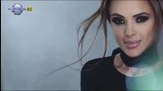 Мария ft. X & Dee - Любима грешка   Официално видео