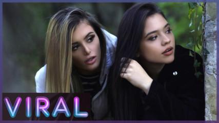 VIRAL - Епизод 10, СЕЗОН 2
