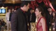 Love Ka Hai Intezaar - епизод 01 / 04 част с Бг. превод