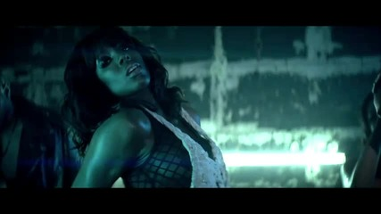 Kelly Rowland - Motivation ft. Lil Wayne