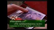 Двама завинаги - Menekse ile Halil Финал