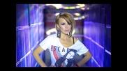 "Алисия - На ""ти"" ми говори ( Cj Gyppy Remix)"