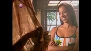 Клонинг O Clone (2001) - Епизод 142 Бг Аудио