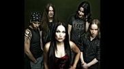 Nightwish - End Of All Hope (превод)