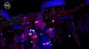 Глория - Не мога без теб(акапела от Plazza Dance Center 06.06.2013) - By Planetcho