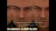 Saruhan Hunel ve Yeshim Buber Vbox7