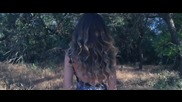 Richard Durand & Fisher - In Your Hands (nick Faulhaber Remix) [official Music Video]