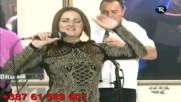 Nermina Nerka Hodzic - Zaigraj zapjevaj (hq) (bg sub)