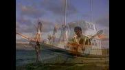 Жан Шейтанов - Приливът на любовта (1999)