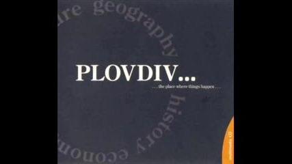 Respect Feat. Nasio - Plovdiv