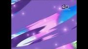 Бакуган Нова Вестроя Епизод 29 - Смелите Бакуган Бойци Спасени от Сирената ( Високо Качество )