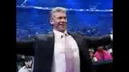 Wwe Wrestlemania 23 - Подбрано