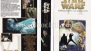 Междузвездни войни - Еп. 6: Завърщането на джеадите (синхронен екип, дублаж на Александра Аудио)