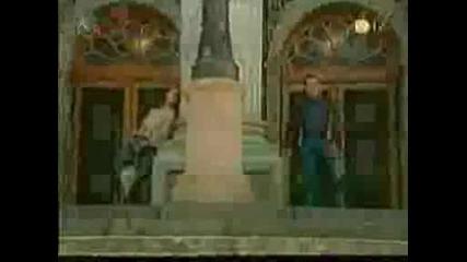 Entre El Amor Y El Odio - Музикално Видео