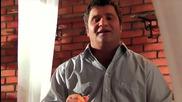 Албански Кавър - Ивана - Пирова Победа - Исмералда - Погледни Ме - Afrim Muciqi - Ne po ndahemi