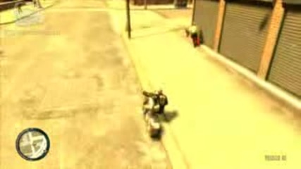Gta Iv The Lost and Damned - 555 - Stubbs Dirty Laundry - Phone Ho