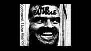 Mr. Bungle - Goddammit, I Love America! [ full album Demo]