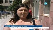 Затварят временно родилното отделение в Тетевен - централна емисия