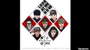 Speed - 03. Don't Tease Me - 2 Repackage Album - Look At Me Now 030414