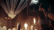 R3hab feat. Headhunterz - Won't Stop Rocking