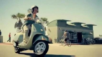 Страхотна ! Bruno Mars - Talking To The Moon ( Music Fan Video ) + Превод