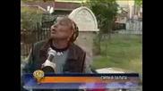 Изцепки - най - циганско интервю !!!