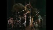 Jethro Tull - My God