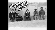 Phantom Planet - Confess