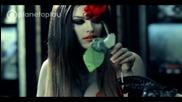 Промо! Константин - Виждам ( Официално видео )