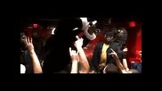 M.o.p. ft. Busta Rhymes and Remy Ma - Ante Up (remix) [hq]