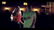 Buca - Cdo nate (official Video Hd)