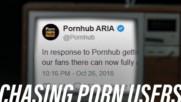 Индия се опитва да банне порното, отново