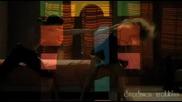 Shakira - Did it again Remix (feat. Kid Kudi) ( Високо качество )